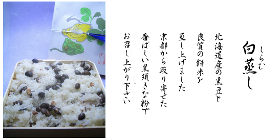20131115204334.png