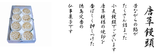 20131115204732.png