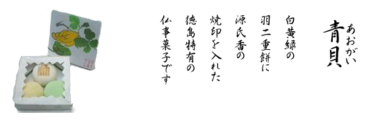 2013111520475.png
