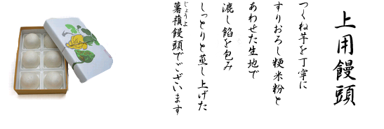 2013111520485.png